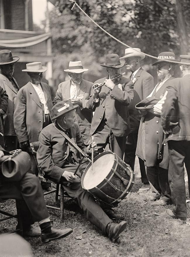 race and reunion the civil war Explore scribd top charts explore interests career & money entrepreneurship business biography & history.