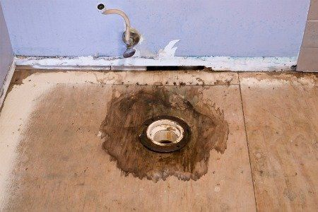 Moving a Toilet Drain Pipe: 4 Tips | DoItYourself.com