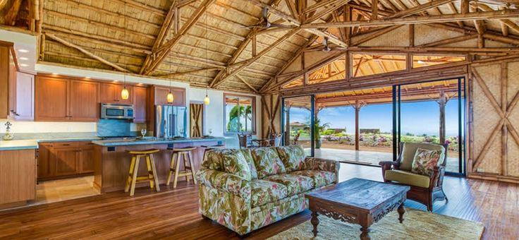 129 Best Home/Indoor Inspirations Images On Pinterest