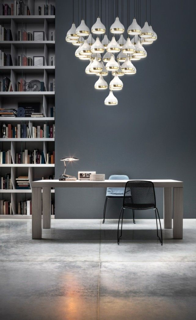 Decor-Ideas-for-Every-Taste-with-Contemporary-Lighting-Solutions19 Decor-Ideas-for-Every-Taste-with-Contemporary-Lighting-Solutions19