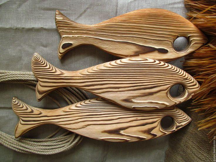 своеволен, сувениры из дерева ручной работы фото первым майским