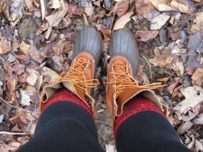 women hiking boots with socks - Google Search