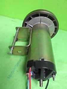 2 12 hp motor de cinta caminadora para torno molino de viento generador o muchos proyectos - Categoria: Avisos Clasificados Gratis  Estado del Producto: Usado 2 12 HP Motor de Cinta Caminadora, Para Torno Molino de viento,, generador, o muchos proyectos. Valor: USD65,00Ver Producto
