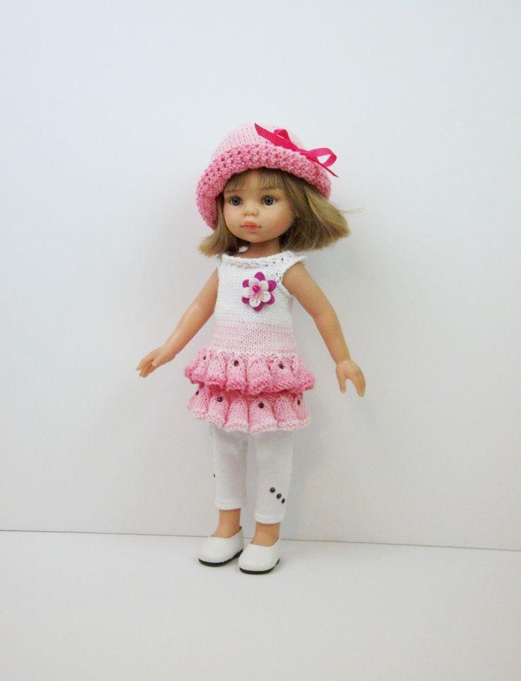 http://www.alittlemarket.com/boutique/gwenilli-571659.html