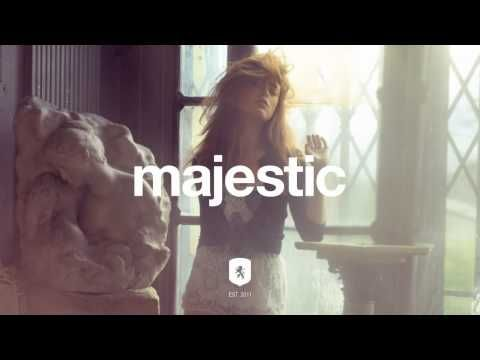 Majestic Casual - Experience music in a new way ...