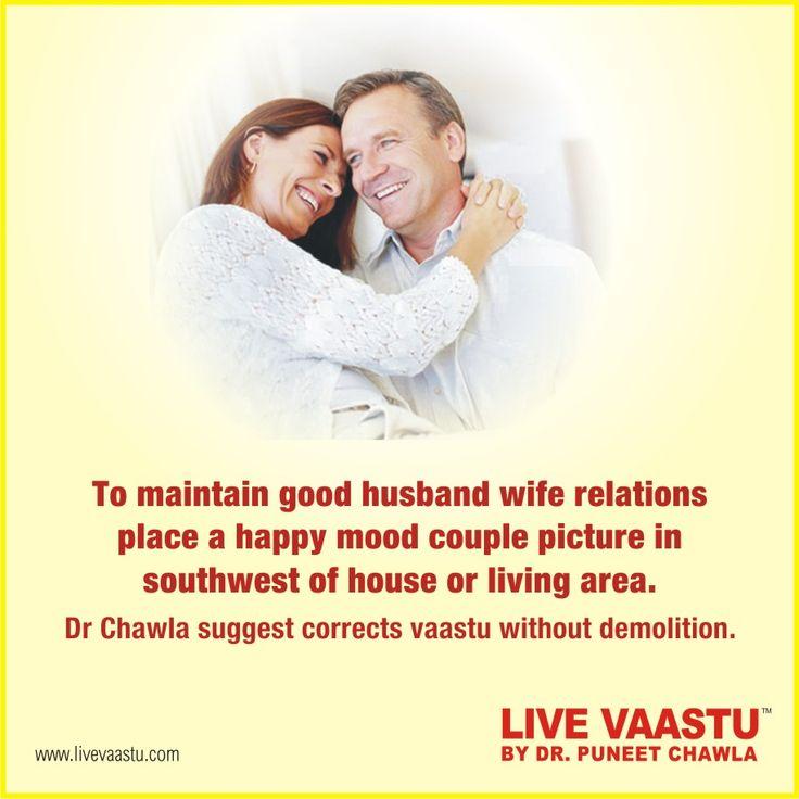 #vastu for #home, #Vaastu for #home, #Vastu #expert in #india, #Vaastu #expert in #india, #Vastu #Consultancy #Services, #vastu #remedy, #vaastu #remedies, #Vastu #Tips, #Vastu #Consultant, #Vaastu #Expert, #Vaastu #Shastra, #Vaastu #consultant, #Vastu #Shastra, #Vastu #Expert, #Negative #energies, #Vastu, #Vaastu, #vaastu for #house, #Vastu for #Office, #Vastu for #Business