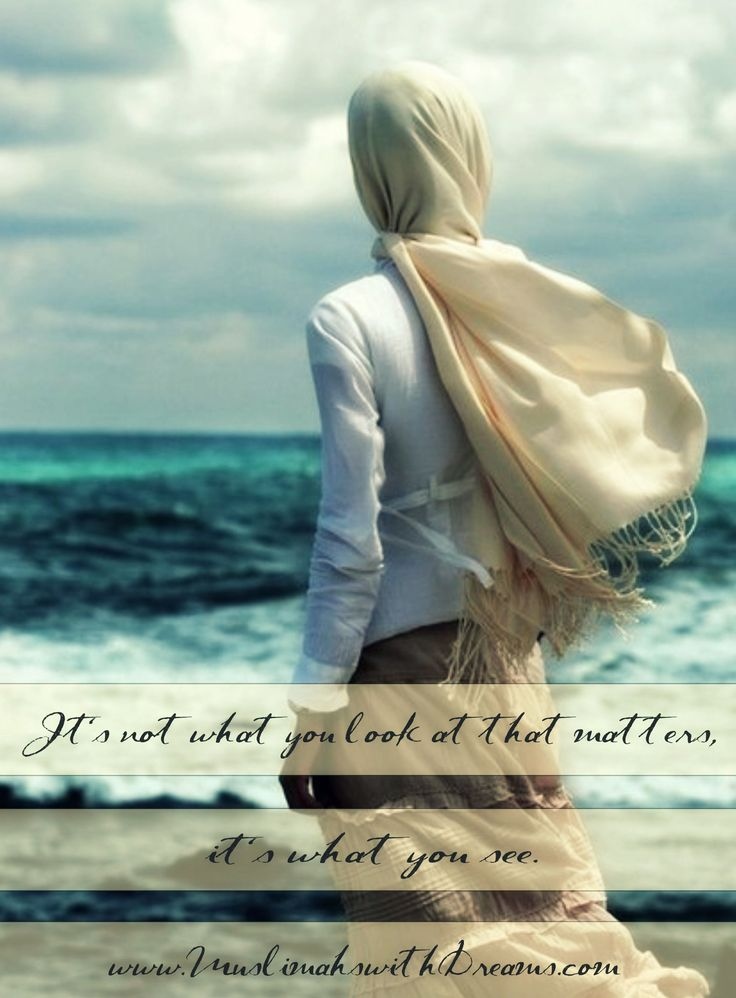 102 Best Muslimah Inspired Images On Pinterest Allah