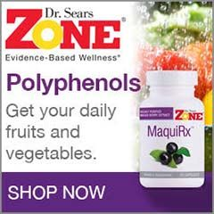 Ms. Poly Phenol is drunk again! There is so much confusion and hype around anti-oxidants and polyphenols so this blog will clear some things up for you. Polyphenols are an...