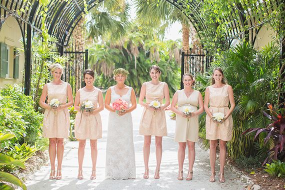 20 best wedding dress ideas images on pinterest african clothes african fashion and african for Florida botanical gardens wedding