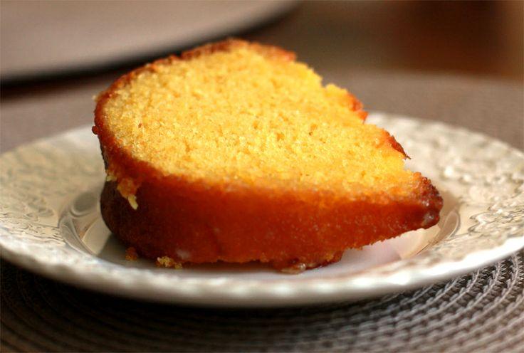Apricot Nectar Cake Recipe Lemon Jello: 11 Best APRICOT NECTAR CAKES Images On Pinterest