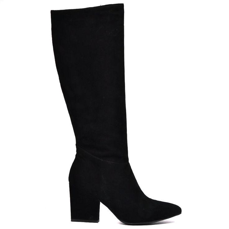 TABITHAS | Mollini - Fashion Footwear