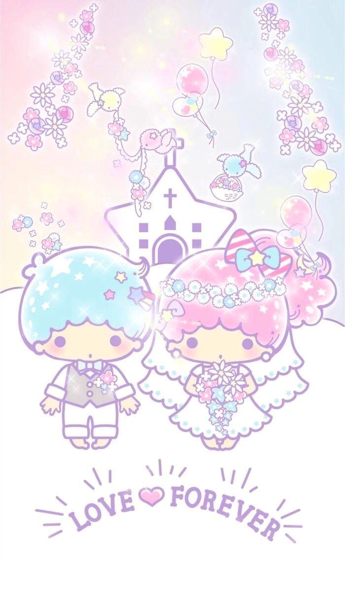 Sanrio おしゃれまとめの人気アイデア Pinterest Animewallpaper