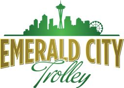 Booking - Emerald City Trolley