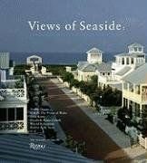 Views of Seaside: Commentaries and Observations on a City of Ideas by Seaside Institute http://www.amazon.com/dp/0847831205/ref=cm_sw_r_pi_dp_Y4yQwb053QT7Z
