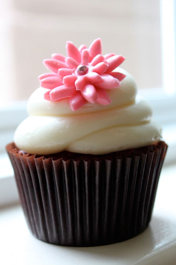 114 best Wedding Cupcakes, Pink. Indian Wedding Inspirations ...