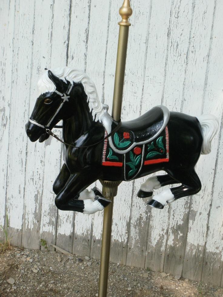 b 3 pony