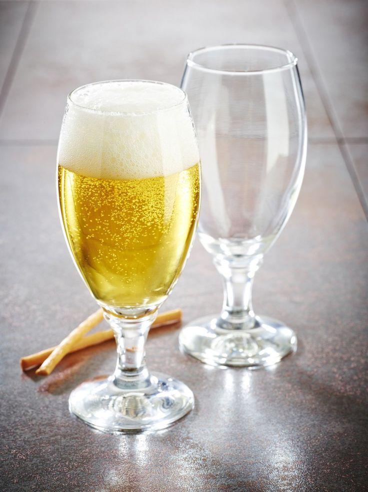 Durobor Bierglazen Sevilla Online Bestellen