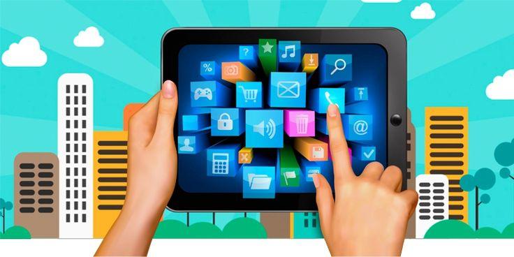 ¿Cómo crear una aplicación móvil paso a paso? | TecNovedosos  ||  Cada vez más empresas y usuarios apuestan por desarrollar aplicaciones móviles que tengan éxito en la sociedad digital. https://www.tecnovedosos.com/crear-aplicacion-movil/?utm_campaign=crowdfire&utm_content=crowdfire&utm_medium=social&utm_source=pinterest #AlquilerdefincasenelEjeCafetero #AlquilerdeCabañasEnMelgar #PaquetesTuristicos #FincasEnArriendo #FincasParaAlquilar #HotelesEnVillavicencio #AlquilerDeFincas…