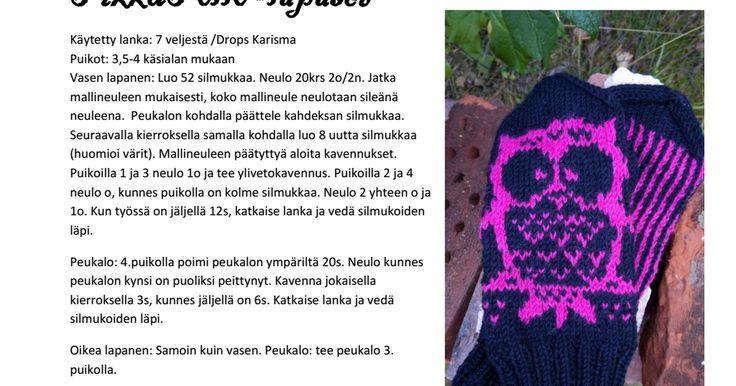 PikkuPöllöTinyOwl.pdf