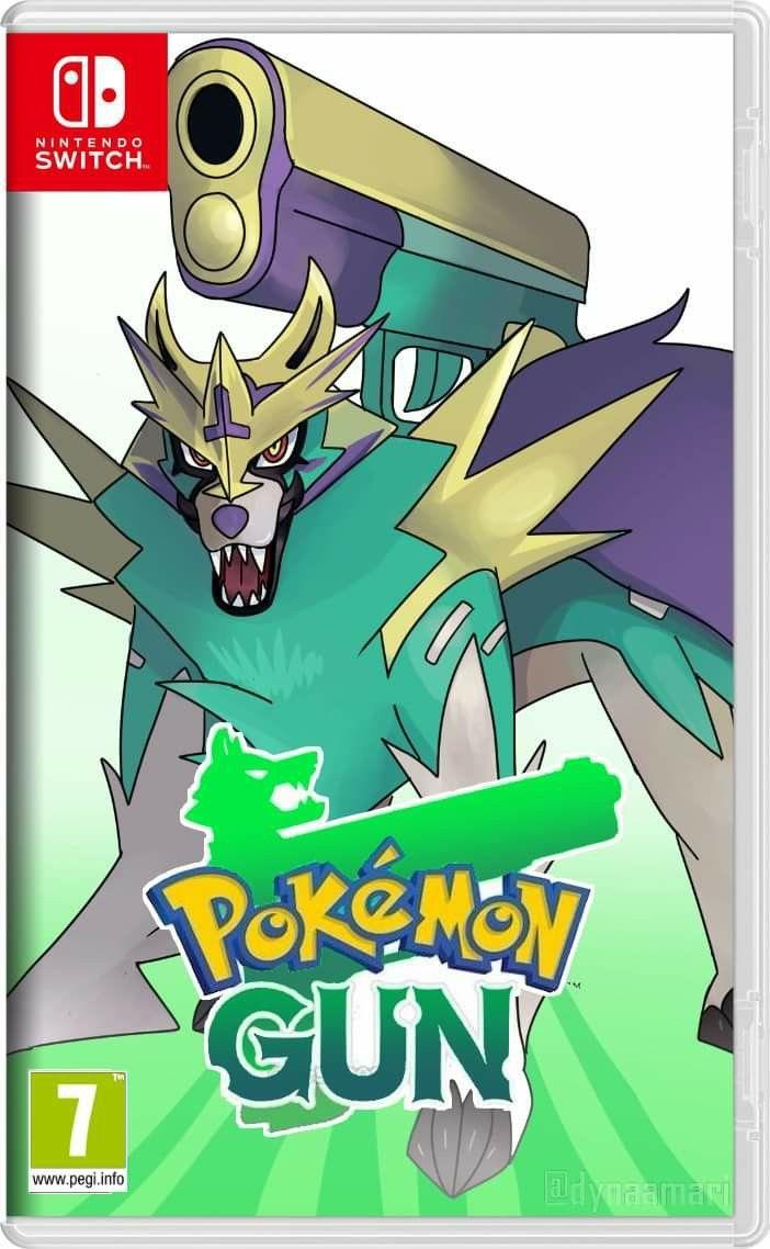 Pin By Susanna Rice On Pokemon2 With Images Pokemon Pokemon