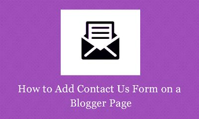 Contact page is a place where your visitors can share what they think about your produc...
