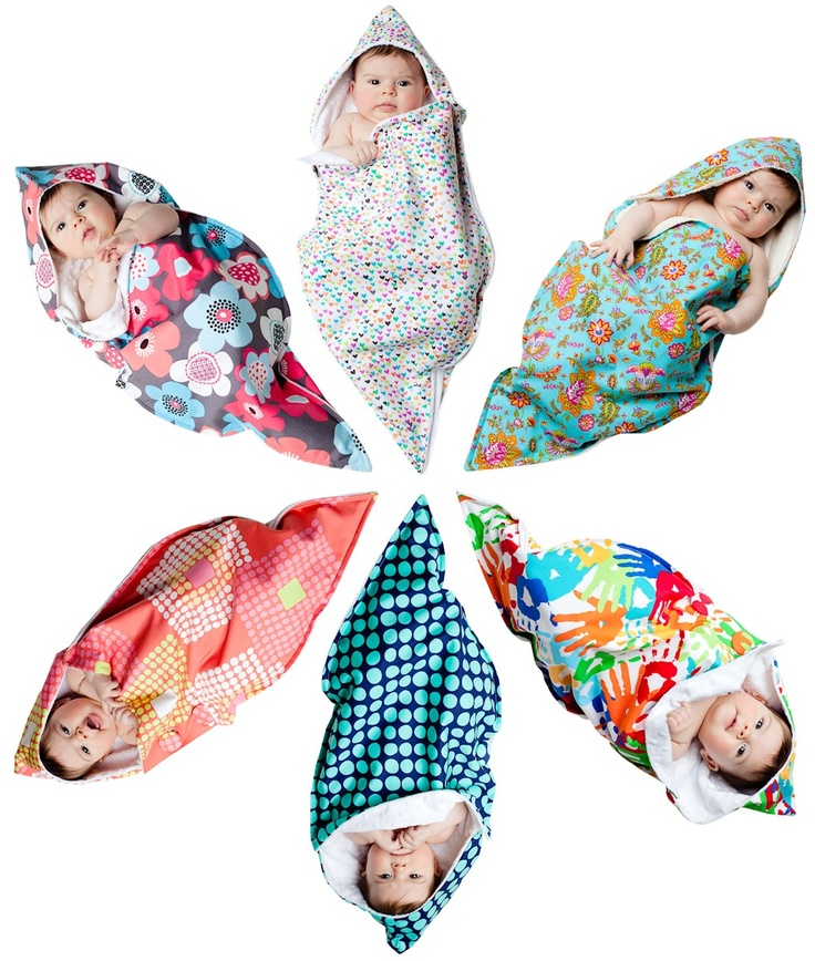 Newborn noonies blankets. $52.00. Find more GIft Guides and ideas at SmallforBig.com #baby #gifts #shower #holidays