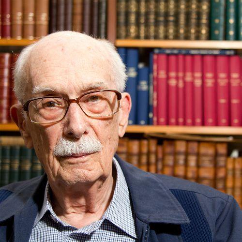 Antonio Candido indica 10 livros para conhecer o Brasil | Blog da Boitempo