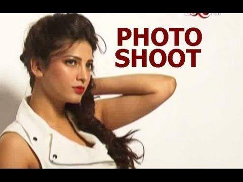 Shruti Hassan's hot photo shoot at http://edlabandi.com/49071-shruti-hassans-hot-photo-shoot.html