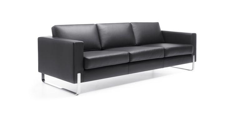 sofa Vancouver Box marki Profim