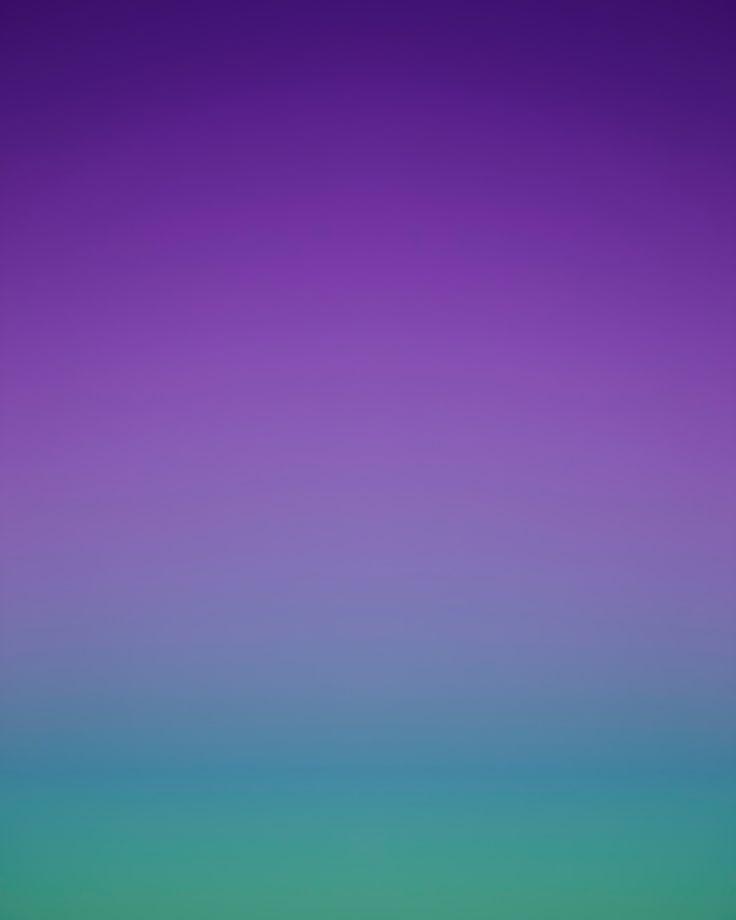 Color Hue /  Gouverneur Beach, St Barts - Sunrise 6:34am  -   Eric Cahan   -   http://ericcahan.com/portfolio/sky-series/