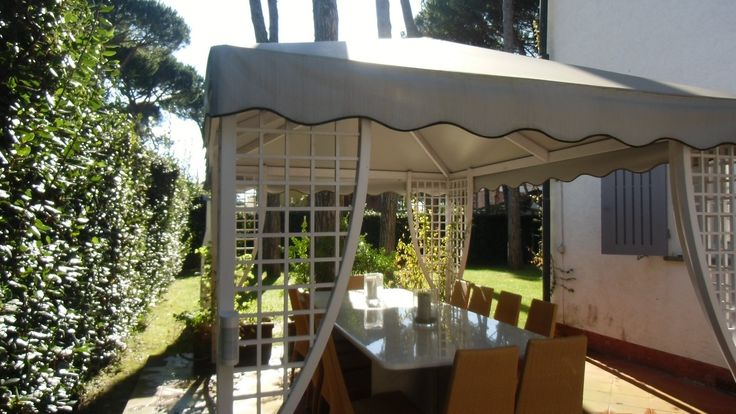 for  your  #Versiliaholidays   this #villainFortedeiMarmi  for rent in the #summer