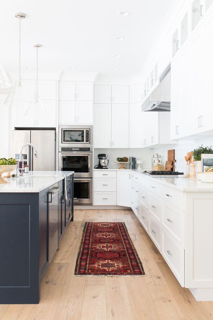 1301 best ikea kitchen images on pinterest