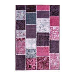 Oltre 25 fantastiche idee su tappeto per camera da letto - Tappeti camera da letto ikea ...