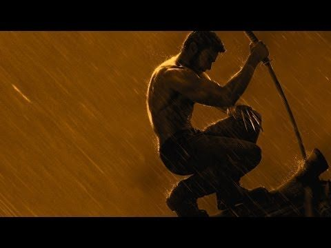 Watch The Wolverine Full Movie, watch The Wolverine movie online, watch The Wolverine streaming, watch The Wolverine movie full hd, watch The Wolverine online free, watch The Wolverine online movie, The Wolverine Full Movie 2013, Watch The Wolverine Movie, Watch The Wolverine Online, Watch The Wolverine Full Movie Stream, Watch The Wolverine Online Free
