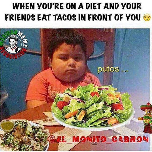 b8a13d3a989c911647001dc529fd5377 taco humor gym humor 15 best mexican jokes images on pinterest ha ha, mexican jokes and