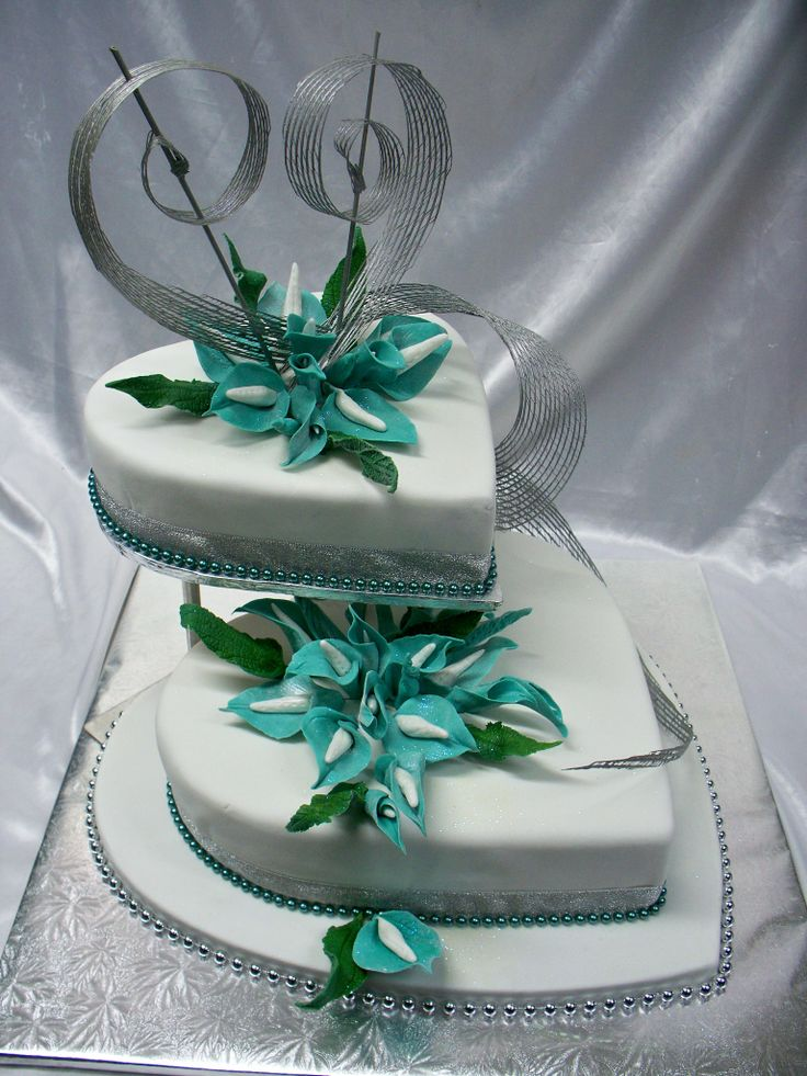 wedding cake tree nz 407 best occasion cakes from auckland new zealand images 26706
