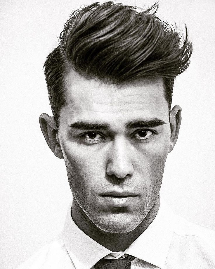 Stylish Haircuts For Men 2017FacebookGoogle+InstagramPinterestTwitter