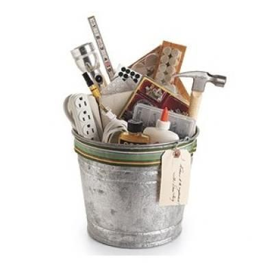 Best Gift Basket Ideas Images On Pinterest Creative Gifts