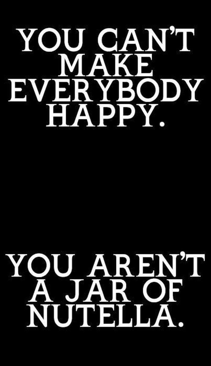 How To Be Happy In Life Quotes 60 Best Quotes Images On Pinterest  Dating Inspiration Quotes
