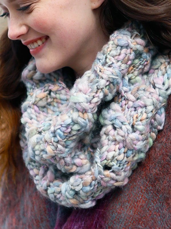 Free Crochet Patterns For Thin Yarn : 1000+ images about Knitting & a little bit of Crochet on ...