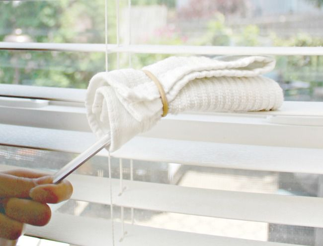 How To Clean Wood top 25+ best cleaning wood blinds ideas on pinterest   clean