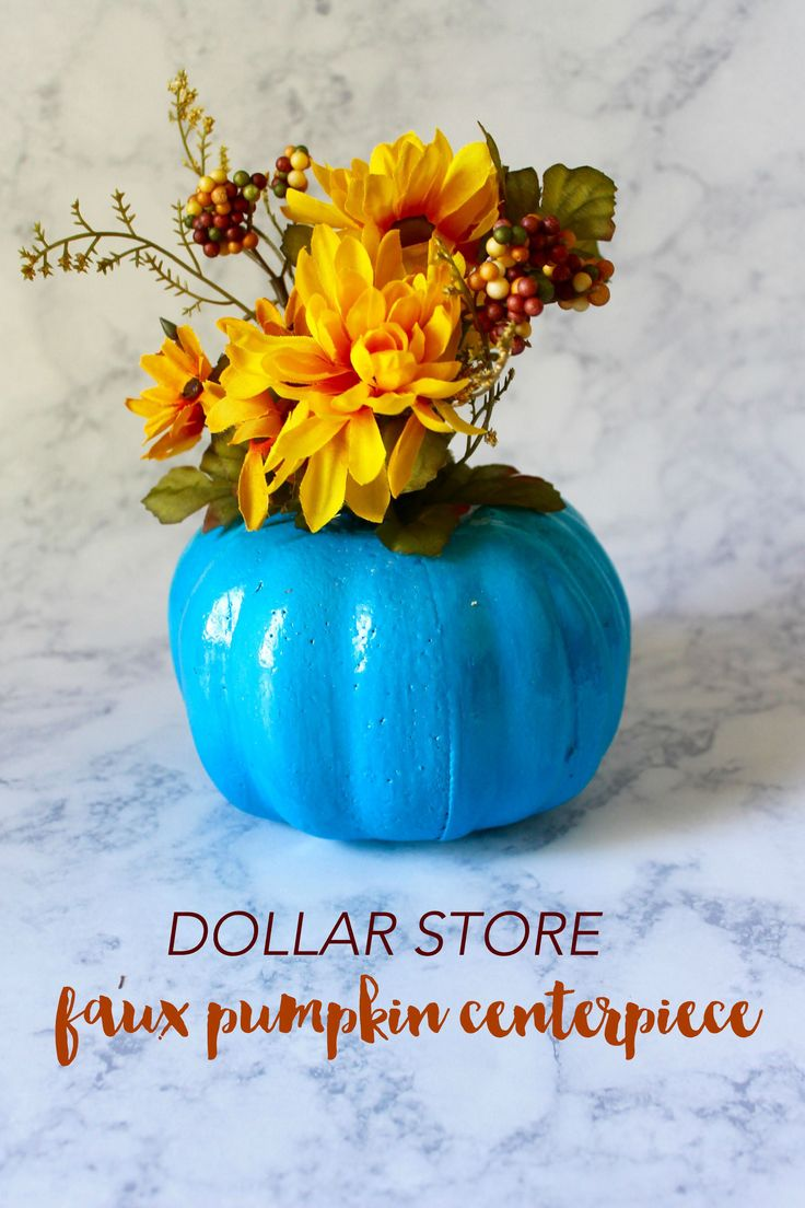 mens nike free 5 0 premium running shoes Decorate for fall on a budget with this Dollar Store craft  Simply paint a styrofoam pumpkin whatever color you would like  and then add your favorite faux flowers  Easy   will last for years to come