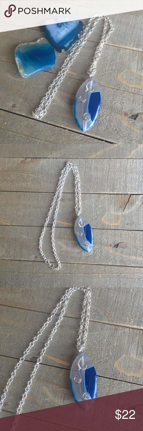 1070 best Best Handmade jewelry images on Pinterest | Handmade ...