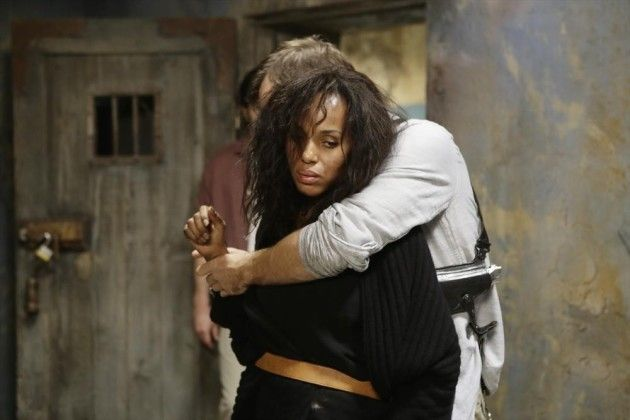 "Scandal S4 E10 Review. ""Where Is Olivia Pope?"""