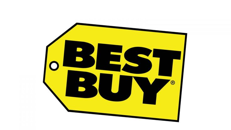 Best Buy CEO leaves amidst criticism | Best Buy CEO Brian Dunn left the electronics retailer. According to some, his presence won't be missed Buying advice from the leading technology site