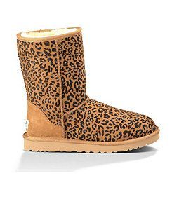 Best 20+ Ugg boots sale ideas on Pinterest | Uggs for sale, Ugg ...