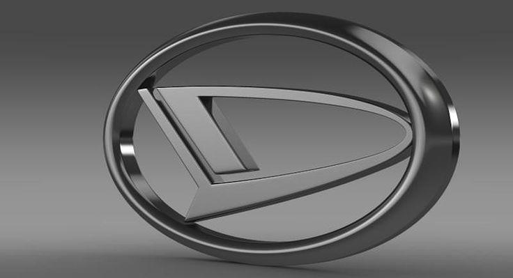 En Japón comenzarán a ofrecerse coches personalizados por impresión 3D - http://www.hwlibre.com/japon-comenzaran-ofrecerse-coches-personalizados-impresion-3d/