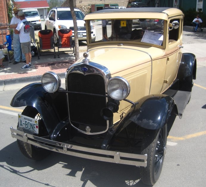 Buick Electric Car: 17 Best Images About Antique Cars 1900s-1920s On Pinterest