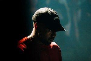 Kanye Wests Yeezus Meets Beethovens Classics for Yeethoven #thatdope #sneakers #luxury #dope #fashion #trending