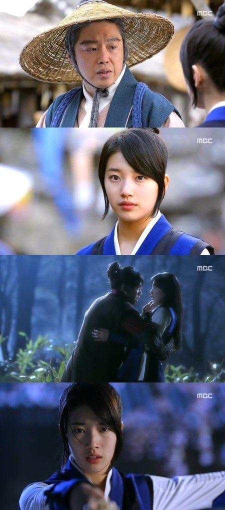 lee seung gi and suzy - photo #21